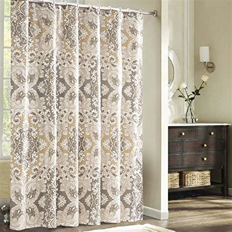 78 inch long shower curtain ufaitheart rome s life pattern extra long shower curtain