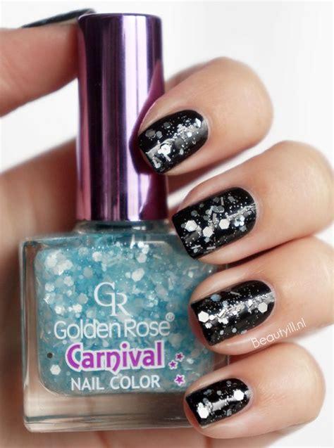 joy nail spa 68 photos nail salons 1399 old bridge best 25 carnival nails ideas on pinterest pretty nails
