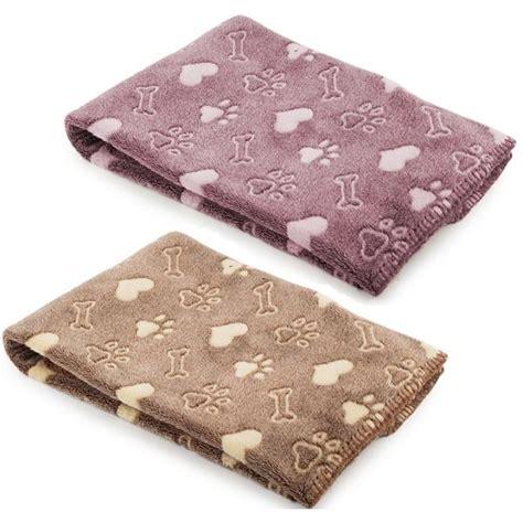 comfort blanket for dogs ancol sleepy paws pet comfort blanket pet goods online ltd