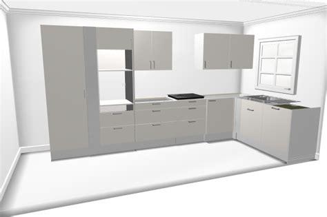 l keuken ikea ikea keuken l vorm met bovenkasten werkspot