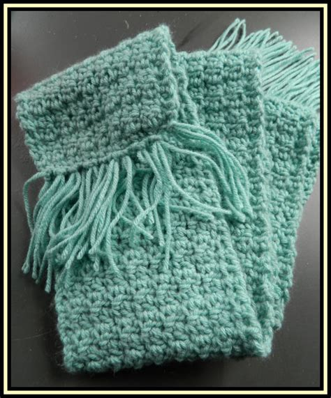 crochet scarf pattern beginner video free crochet patterns for the beginner and the advanced