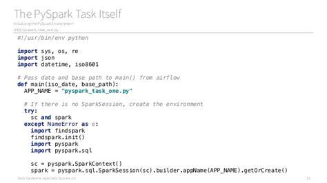 format date json json datetime format phpsourcecode net