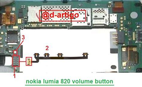 Flex Power Onoff Dan Volume Nokia Lumia 925 volume button lumia 820 gsm forum