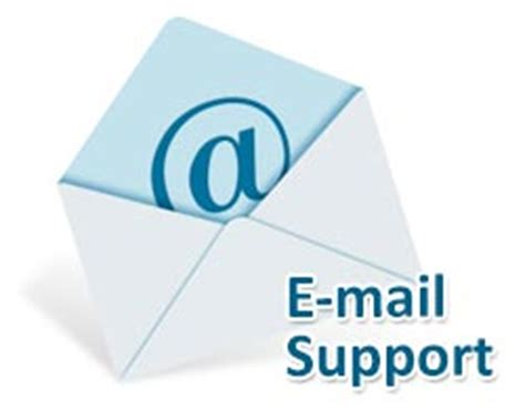 email yahoo email support email technical support 1800 420 9012 toll free
