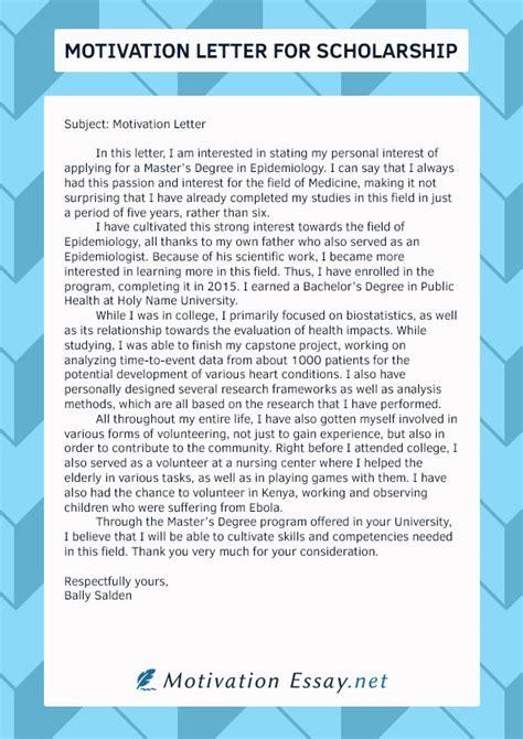 cara membuat essay untuk beasiswa contoh application letter untuk beasiswa 28 images