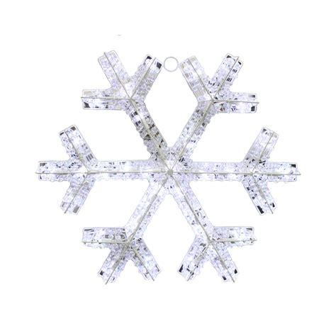buy snowflake snowflake lights buy snow flake