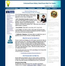 review of resume writing service resume info