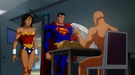 full movie justice league crisis on two earths justice league crisis on two earths review tars
