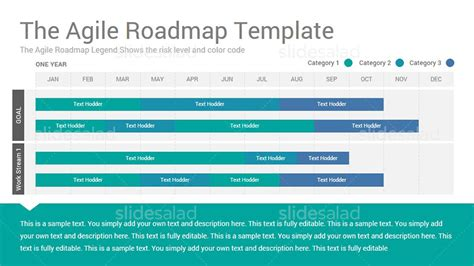 seo roadmap template image collections templates design