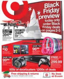 target thanksgiving ads target black friday ad 2015 money saving mom 174
