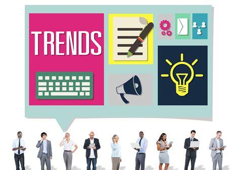branding design trends 2017 digital branding trends for 2017 charity dynamics