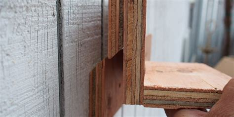build  french cleat shelf  hold virtually