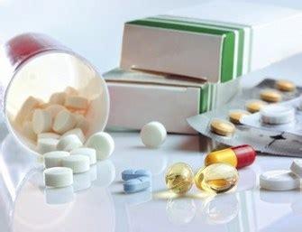 Fakta The Miracle Of Enzyme pada dasarnya semua obat adalah racun akhir zaman dot org