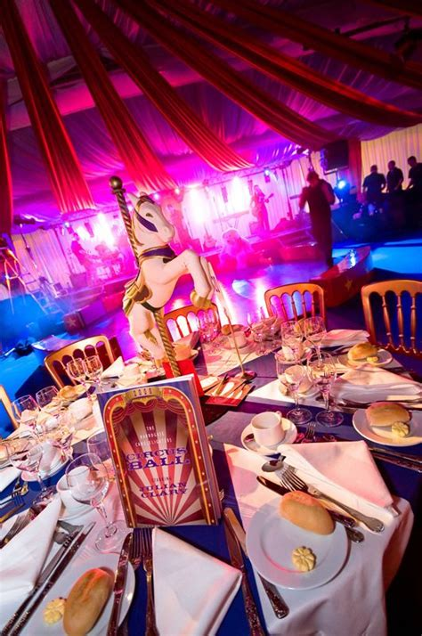 carnival dance themes dance floors carousels and center pieces on pinterest