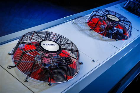 room fans target interko interko beats energy efficiency target for new