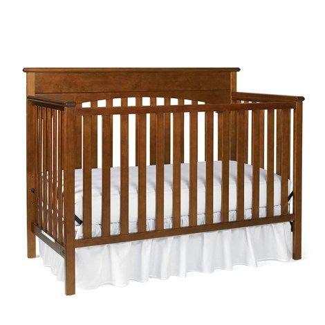 Burlington Crib by Crib Cinnamon Burlington Coat Factory Baby