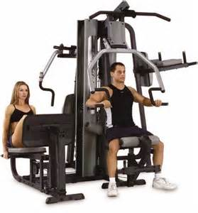 best exercise equipment for home 5 essential items for a home how to build