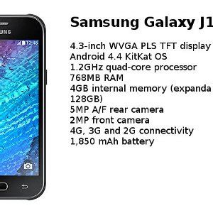 Mesin J1 Ace J110g 1 jual samsung galaxy j1 ace sm j110g dual sim 4g lte