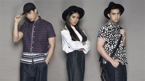bench philippines clothes bench launches a shoppable designer collection preview