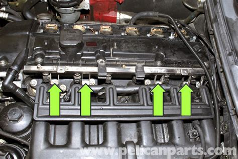 car engine repair manual 2006 bmw 760 regenerative braking service manual how to replace fuel injectors on a 2005 kia sedona 07 xterra fuel injector