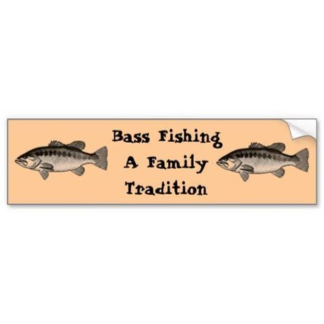 boat bumpers bass pro 56 best keith kramer my lil brother images on pinterest