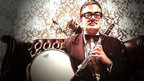 the king of swing emanuele urso the king of swing big band elegance caf 232