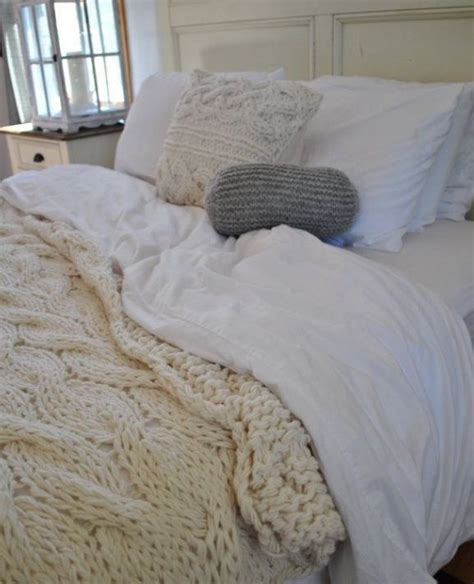 Rempel Knit 16 best almohadones images on texture afghans and bedspread