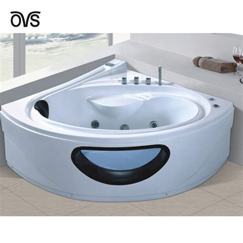 bathroom wholesale suppliers wholesale bathtub bathtub wholesale suppliers product