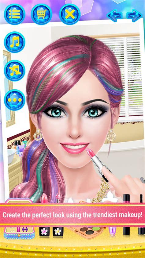 Makeup Kit Murah Meriah 35000 by Eye Makeup Free Saubhaya Makeup