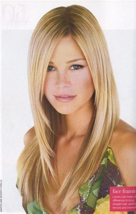coupe de cheveux mi long dgrad blond coupe cheveux mi long long coupe d 233 grad 233 cheveux long