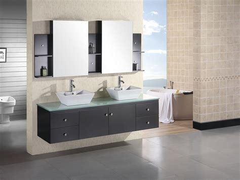 Bathroom Vanities Portland Or Bathroom Vanities Portland 28 Images Portland 72 Quot Sink Wall Mount Vanity Set