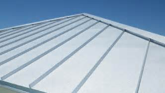 metal roofing naples sunshine roofing of sw fl inc