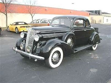 1936 chrysler coupe 1936 chrysler coupe related keywords suggestions 1936