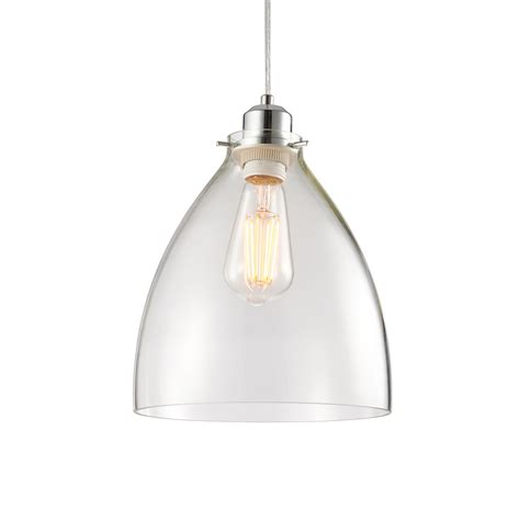 pendant lighting clearance clearance pendant lighting clearance overstock livex