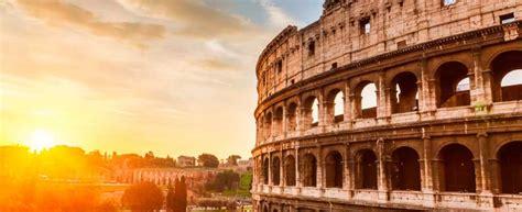 haus in italien haus in italien kaufen h 228 user villen fincas