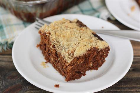 shoo recipe shoo fly cake pennsylvania