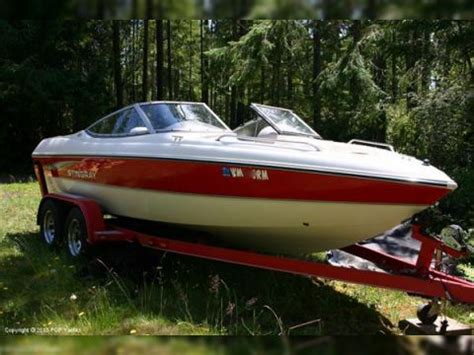 boats for sale kitsap county stingray 190 ls for sale daily boats buy review