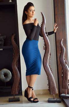 hollywood actress catherine iddarammayilatho catherine tresa pinterest actresses