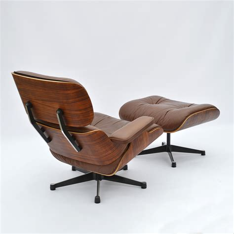 Eames Lounge Chair Craigslist by Eames Chair Original Buy Your Rights When It Comes