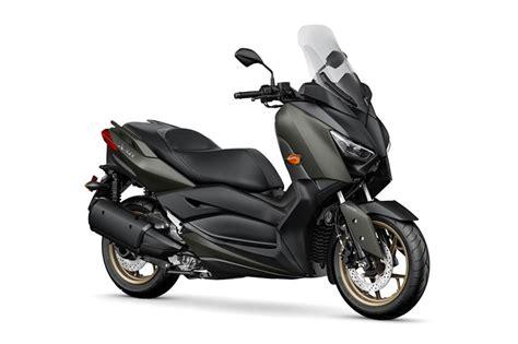 lombok scooter  big bike rental lombok motorbike
