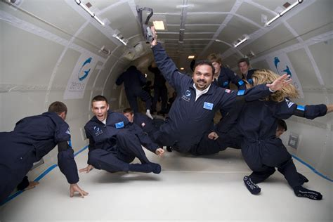 zero gravity file sgk zerogravity jpg wikimedia commons