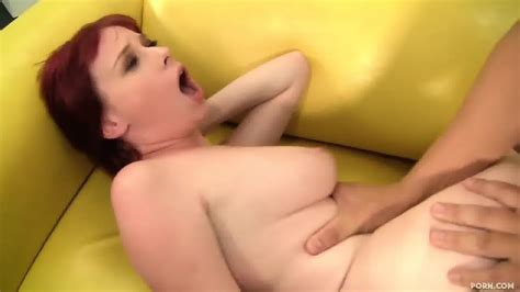 Young Redhead Loves Hardcore Sex Zoey Nixon Eporner