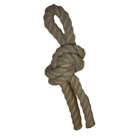 Rope Repair Kit For Hammocks Swings And Chairs