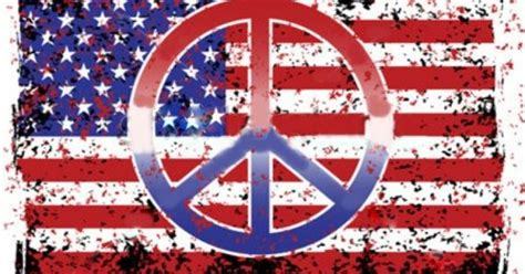 Bross Korea Korean Fashion Exquisite Retro Peace Sign Brooch N8a5da my is an ambassador in the of korea for his time spent there as a soldier in the war i