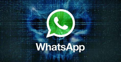 imagenes whatsapp no lo abras si recibes un mail de whatsapp no lo abras es un virus