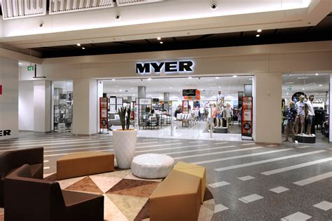 Where To Buy Myer Gift Card - myer lakeside joondalup