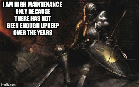 Funny Dark Souls Memes - dark souls memes facebook image memes at relatably com
