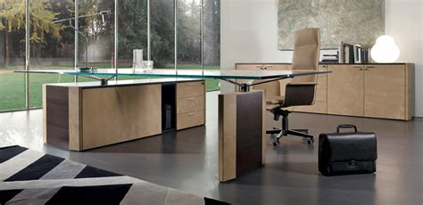 ufficio postale paullo escritorio moderno de symetria por i4mariani dise 241 adores