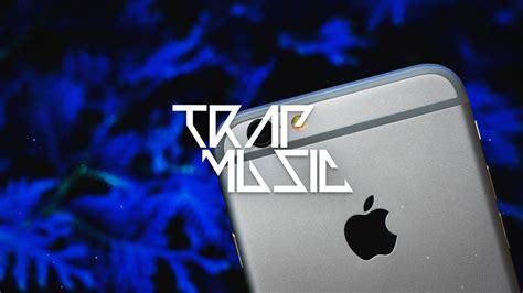 download youtube ringtone iphone ringtone trap remix youtube