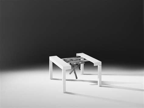 console diventa tavolo la console diventa maxi tavolo cose di casa